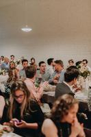 One-Eleven-East-Blog-Katie-Collin-Venues-For-Weddings-2.jpg