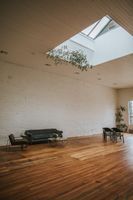 Intimate Loft Event Space