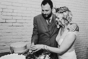 Rustic Austin Wedding Venues