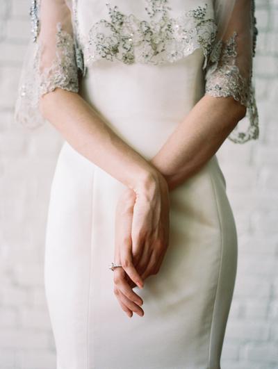 One-Eleven-East-Bridal-Fashion-Shoot.jpg