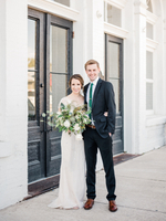 Affordable Wedding Venues in Austin