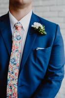 Floral-Tie-Navy-Jacket-Groom.jpg