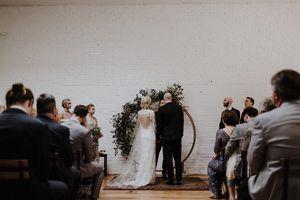 BridalCApe.jpg