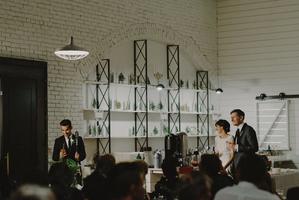 WeddingToasts.jpg