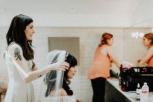 BridalFinishingTouches.jpg