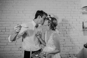 One Eleven East Blog Katie Collin Austin Tx Weddings