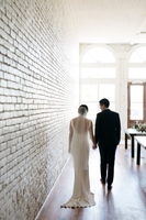 francis_yoonie-wedding-359.jpg