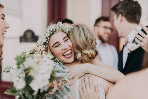 One Eleven East Blog Katie Collin Wedding Venues