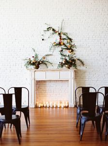 One Eleven East Grand Opening Unique Wedding Venues Austin