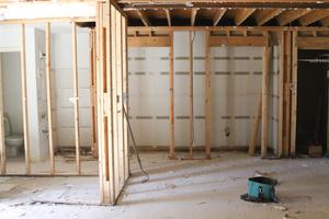 One-Eleven-East-Blog-Demolition-Recap-Small-Intimate-Wedding-Venues.jpg