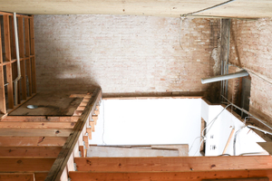 One-Eleven-East-Blog-Demolition-Recap-Local-Wedding-Reception-Venues.jpg