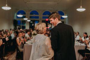 Austin, Texas Wedding Iseas