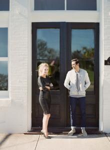 One-Eleven-East-Blog-Engaged-Wedding-Venues-Near-Austin-3.jpg