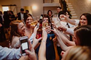 Bride-Toasting-Wedding-Guests.jpg