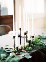 SucculentWeddingFlorals.jpg
