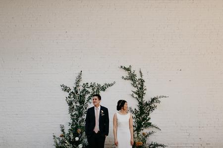 francis_yoonie-wedding-1210.jpg