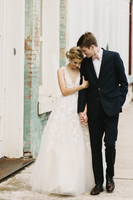 One-Eleven-East-Blog-Katie-Collin-Beautiful-Wedding-Venues-1.jpg