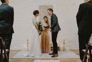 ModernWeddingCeremony.jpg
