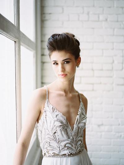 One-Eleven-East-Bridal-Fashion-Shoot-1.jpg