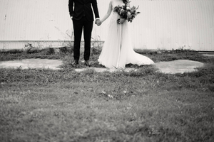 22_One-Eleven-East-Blog-Merci-Aldolfo-Unique-Wedding-Venues-Austin.jpg