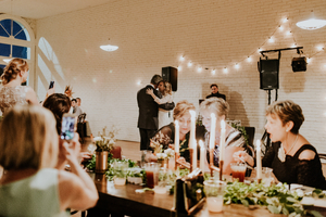 Candle-Lit-Wedding-Reception.jpg