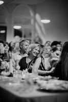 One-Eleven-East-Blog-Katie-Collin-Wedding-Venues-2.jpg