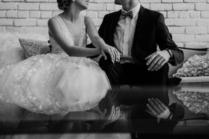 One-Eleven-East-Blog-Katie-Collin-Unique-Wedding-Venues-Austin.jpg