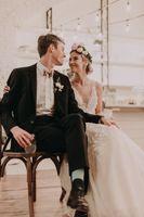 One Eleven East Blog Katie Collin Wedding Venues In Texas