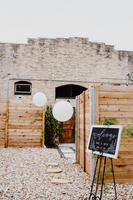 Welcoming-Patio-Wedding-Reception.jpg