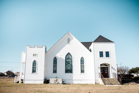 One-Eleven-East-Wedding-Venues-In-Hutto.jpg