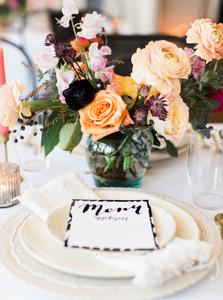One-Eleven-East-Grand-Opening-Texas-Wedding-Venues-1.jpg
