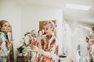 One-Eleven-East-Blog-Katie-Collin-Austin-Wedding-Venues.jpg