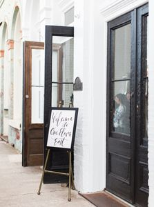 One-Eleven-East-Grand-Opening-Small-Wedding-Venues.jpg