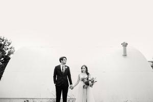 20_One-Eleven-East-Blog-Merci-Aldolfo-Texas-Wedding-Venues.jpg