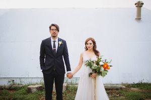 Wedding Reception Places near Austin, Texas