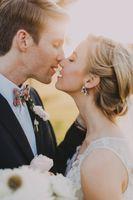 Affordable Austin Wedding Venues