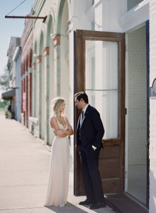 One-Eleven-East-Blog-Engaged-Modern-Wedding-Venues-1.jpg