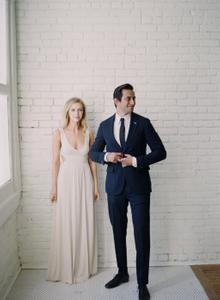 One-Eleven-East-Blog-Engaged-Wedding-Ideas.jpg