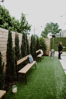 Intimate-Patio-Reception.jpg