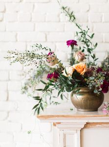 One Eleven East Grand Opening Wedding Ideas