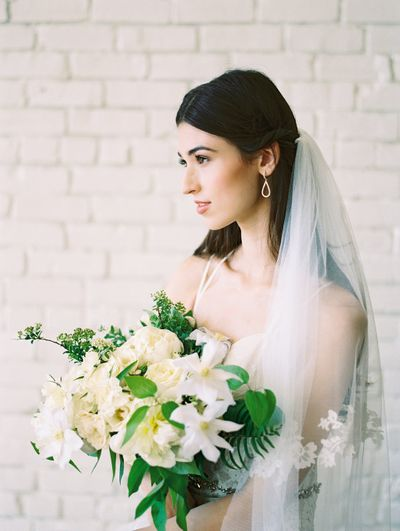 One-Eleven-East-Bridal-Portraits.jpg
