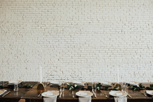 FarmhouseTableWeddingReception.jpg