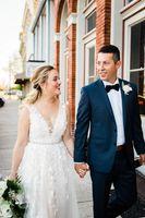 Wedding Space Austin Texas