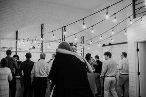 One Eleven East Unique Wedding Venues Austin