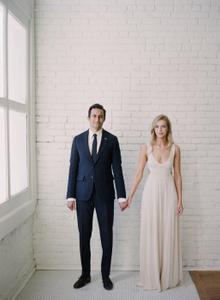 One-Eleven-East-Blog-Engaged-Wedding-Venues-Near-Austin.jpg