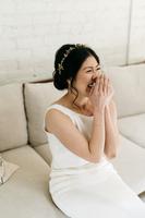 francis_yoonie-wedding-194.jpg