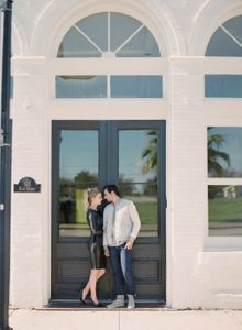 One-Eleven-East-Blog-Engagement-Photo-Session-Austin-3.jpg