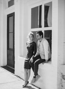 One-Eleven-East-Blog-Engaged-Austin-Wedding-Venues-4.jpg