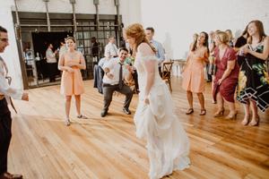 Bride-Dancing-Industiral-Space.jpg