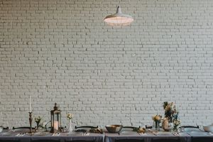 One Eleven East Luxury Wedding Venues